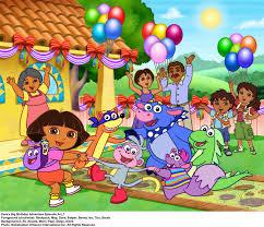Dora The Explorer Kitchen Set Target by Dora The Explorer