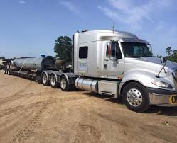 Truckload & Flatbed | NHH Services, LLC