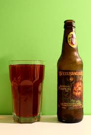 Imperial Pumpkin Ale Southern Tier by Pumpkin Ale The Year In Beer