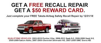Chevrolet, Buick & GMC Dealership In Mount Vernon Mansfield OH 10 Unique 2019 Chevrolet Silverado 2500hd Diesel Types Of Chevy Gm Recalls More Than 1m Trucks Suvs Due To Risk Of Losing Power Recall Lawyers For Front Airbag Seat Belt Failure Recalls 1 Million Vehicles After 30 Accidents Fortune Over 88000 2018 Gmc Terrain Recalled Due Possible Owner Gets Notice Truck Promptly Catches Fire A Pickups And Amid Flurry Accident General Motors Almost 8000 Pickup Trucks Power Another Sierra 201115 3500 Models 2015 Elevation Edition Starts At 34865