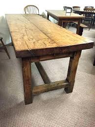 Oak Dining Table S Extending And Chairs Sale Royal 6 Steel Legs