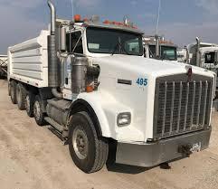 100 Ralph Smith Trucking Company Ralphsmithco Instagram Photos And