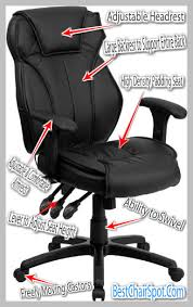 Allsteel Acuity Chair Amazon by Alera Elusion Chair Canada Ideas About Zebra Office Chair 21
