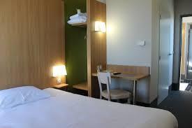 chambres d h es metz des chambres de qualité photo de b b hotel metz est technopole