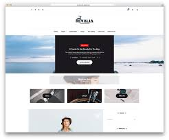 30+ Best Personal Blog WordPress Themes 2017 - Colorlib 20 Best Three Column Wordpress Themes 2017 Colorlib Beautiful Web Design Template Psd For Free Download Comic Personal Blog By Wellconcept Themeforest Modern Blogger Mplate Perfect Fashion Blogs Layout 50 Jawdropping Travel For Agencies 25 Food Website Ideas On Pinterest Website Material 40 Clean 2018 Anaise Georgia Lou Studios Argon Book Author Portfolio Landing Devssquad