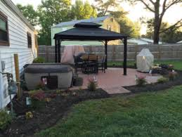 Sunjoy Chatham Steel Hardtop Gazebo Review Backyard Gazebo Ideas From Lancaster County In Kinzers Pa A At The Kangs Youtube Gazebos Umbrellas Canopies Shade Patio Fniture Amazoncom For Garden Wooden Designs And Simple Design Small Pergola Replacement Cover With Alluring Exteriors Amazing Deck Lowes Romantic Creations Decor The Houses Unique And Pergola Steel Are Best