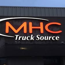 MHC Truck Source - Home | Facebook Mhc Truck Source Atlanta Home Facebook 2014 Freightliner Cascadia Conyers Ga 03235250 Kenworth Chicago Leasing Oklahoma City Rental Steven Hoffmann Illinois Sales Paper Kenworth Essay Service Used 2012 Freightliner Ca12564dc I0386326 2007 T600 Semi Truck Item L5514 Sold August 18 Disruption Accelerating In Commercial Market Aftermarket Your Other Brother Darryl At Kansas Ks 523 Trucks Van Buren Arkansas For Sale In Ar