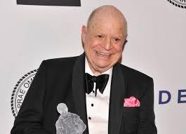 Hit The Floor Cast Member Dies by Actor Comedian Don Rickles Dies At 90 Spokesman Says Wgn Tv