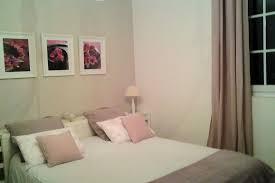 chambres d hotes à etretat chambre d hôtes la caloge pour 2 à 4 personnes proche du centre d