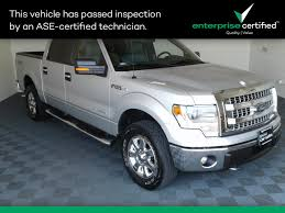 Used Ford Trucks For Sale In Alabama | Khosh Used Cars Trucks Vans And Suvs At L Auto Sales For Sale Near Me No Credit Beautiful Prime Drive Inc Richmond Garys Sneads Ferry Nc New Kc Car Emporium Kansas City Ks Tow For Seintertional4900 Chevron 4 Carfullerton Ca In Kemptville On Myers Image Fort Wayne In Service Ford Edmton Alberta Lifted Louisiana Dons Automotive Group Reading Pa Inspirational Enterprise Certified Elite Import Baton Rouge La Second Hand Regina Bennett Dunlop