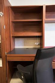 Msc Help Desk Tamu by 100 Student Help Desk Tamu Undergraduate Advising U2013
