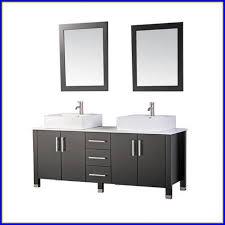 Bathroom Sink Faucets Menards by Bathroom Sink Faucets Menards Bathroom Home Design Ideas