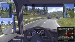 100 Euro Truck Simulator 2 Demo Summary Versions V1311