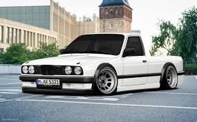 Here's Another Take On A BMW E30 Pickup | Carscoops My E30 With A 9 Lift Dtmfibwerkz Body Kit Meet Our Latest Project An Bmw 318is Car Turbo Diesel Truck Youtube Tow Truck Page 2 R3vlimited Forums Secretly Built An Pickup Truck In 1986 Used Iveco Eurocargo 180 Box Trucks Year 2007 For Sale Mascus Usa Bmws Description Of The Mercedesbenz Xclass Is Decidedly Linde 02 Battery Operated Fork Lift Drift Engine Duo Shows Us Magic Older Models Still Enthralling Here Are Four M3 Protypes That Never Got Made Top Gear