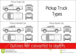 Pickup Trucks Types Briliant Truck Pickup Types Template Drawing ... How Other Drivers Treat 7 Vehicle Types Big Pickup Trucks Truck Weight Rating Class Freightliner Touch A The Adventures Of Cab Summary Of Type And Applications Top Light Italia Srl Trailer Types Stock Vector Illustration Freight 16439062 Different Taxi Transport Cars Helicopter Van Isometric Car On Road With Coloring Pages Garbage And Dumpsters Stock List Truck Wikiwand Characteristics Different Download Table