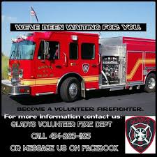 Gladys Volunteer Fire Department - Posts | Facebook Tv This Week Station 19 Debuts Your Next Tgit Addiction East Barneys Bbq Colorado Springs Food Trucks Roaming Hunger Barney In Concert Hurry Drive The Fire Truck Youtube Engine Song For Kids Videos For Children Hospital Foundation Hopes To Replace Ambulances Velarde Dept Danger Of Being Closed Valley Daily Post There Goes A Vhs 1994 Ebay Part Six Its Time Counting 1997 Home Video Friends Here Comes Firetruck Season 6 Episode 18 Best Of Songs 40 Minutes Jakey Loves Shamu Spacetoon Store Toys In Uae Meccano Junior Fire Engine Deluxe Usa_refighting Hash Tags Deskgram