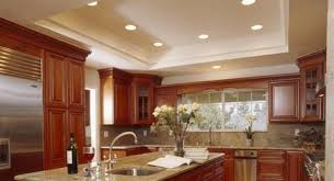 in led replacements for recessed downlighting br30 br40