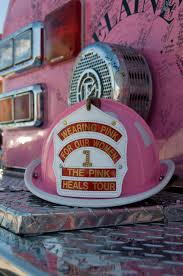 Pink Heals Inc. Pink Heals In Town Winonadailynewscom Monster Fire Trucks Teaching Numbers Colors For Toddlers Pink Fire Truck Helps Cancer Patients Chicagoaafirecom Livonia Professional Firefighters August 22nd Blog Post Vinton Davenport Lutheran Homes Green Toys Truck Accsories Amazon Canada Meet Gi From The Savannah Georgia Chapter Http Massfiretruckscom Still Tough Enough To Wear Support Breast Department Town Of Oklahoma Makes Its Way Greenfield Families