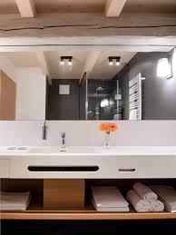 badezimmer hotel thalmair hasenkopf