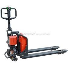 1500kg Fully-electric Battery Pallet Truck 540x1150mm| Safety Lifting Electric Pallet Jack Truck Vi Hpt Hand With Scale And Printer Veni Co 1000kg 1170 X 540mm High Lift One Or Forklift 3d Render Stock Photo Picture And Drum Optimanovel Packaging Technologies 5500 Lbs Capacity 27 48 Tool Guy Republic Truck Royalty Free Vector Image Vecrstock Eoslift M30 Heavy Duty 6600 Wt Cap In Manual Single Fork Trucks 27x48 Nylon Steer Load Wheel Hj Series Low Profile 3300 Lbs L W 4k Systems