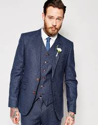 Phil And Teds Lobster High Chair Gumtree by Asos Wedding Skinny Suit Jacket In Dogstooth Groom