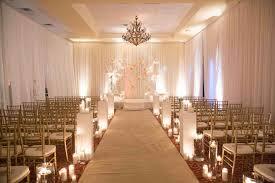 Decor Unique Macrame Circular Perfect The Indoor Wedding Ceremony Backdrop Arch For Pin