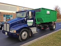 Concept Dumpster, Inc. - Raleigh, NC. - Dumpster Rental - Debris ... Gaming Unplugged Nc Video Game Truck Raleigh Durham Wake Forest About Us Roll On Up Cary Commercial Carpet Cleaning Quality One Pin By Greg Bergman On Fire Pinterest Fire Trucks Fresh Local Ice Cream Cssroads Ford Inc Dealership In Hendrick Chevrolet Home Facebook Capital Chrysler Jeep Dodge Ram Garner New Inspirational Pickup Trucks Rental Way 7th And Pattison Chevy Used Near