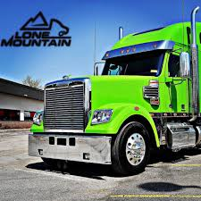 100 Lone Mountain Truck Leasing Review Ten Advice That You Must Listen Before Embarking On WEBTRUCK