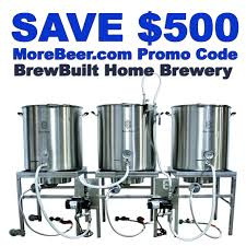 Beer, Brewing, Homebrew And Homebrewing Stuff Kamloops This Week June 14 2019 By Kamloopsthisweek Issuu Northern Tools Coupon Code Free Shipping Nordstrom Brewer Promo Codes And Coupons Northnbrewercom Coupon Are You One Of Those People That Likes Your Beer To Taste Code For August Save 15 Labor Day At Home Brewing Homebrewing Deal Homebrew Conical Fmenters Great Deals All Year Long Brcrafter Codes Winecom Crafts Kids Using Paper Plates