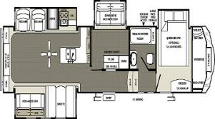 Fifth Wheel Bunkhouse Floor Plans by Shop Available Floorplans For Sale In Millbrook Al Near