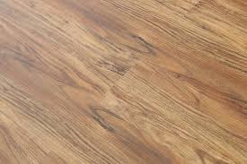 flooring mohawk vinyl plank flooring vinyl plank flooring