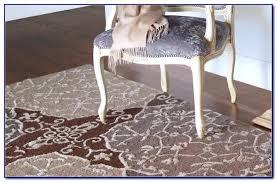 tj maxx rugs – dkkirova