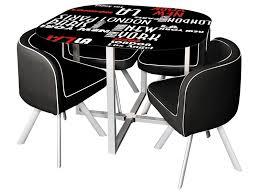 table et chaises de cuisine chez conforama meubles cuisine tables de cuisine coins repas set table et