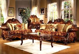 Rooms To Go Brookshire Living Room Set Bedroomfascinating Get The