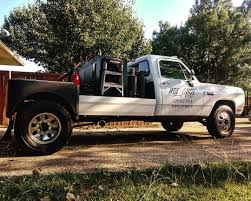 747 Likes, 6 Comments - Hot Shot Specialty Welding LLC ... Redline Hot Shot Transportation Inc Trucking Company What Not To Haul On A Shot Truckersreportcom Forum Delivery Houston Ae Air Ride Available Diesel Truck Repair Cashton Wi 54619 2004 F350 60 Powerstroke Cab Hshot Trucking Pros Cons Of The Smalltruck Niche Rids Hot Shot And Pilot Truck Services Regina Sk Accrited Transport Hshotting 247 Hauler Expeditor Trucks For Sale F650 Crew Cat Allision Automatic 1999 Ford F550 Super Duty Tractor With Sleeper Ride Along 2014 Ram 3500 Cummins Towing 17000 Youtube