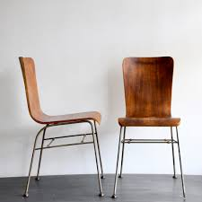 Pair Of 1950s Bent Laminate Walnut Chairs | Mid-Century Modern ... Sothebys Home Designer Fniture Midcentury Modern Shop Porthos Retro 1950s Diner Style Ding Chairs Set Of 2 Shor Chair Sklum Niels Moller Ding Chairs Model 75 Fully Stored Grey Lvet Chair Gordon 4 In Original Fabric 1960s Seating Berke Woven Allmodern Sold 10 Midcentury 1950 Vintage Wooden Of For Sale At Pin By Ilovemidcentury On Mid Century Ox Arm Gubi Cchair Design Marcel Gascoin 1947 Sold 8 By Umberto Mascagni