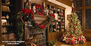 Christmas Decorator Warehouse Arlington Tx by Professional Christmas Decorators Simply Lit Professional