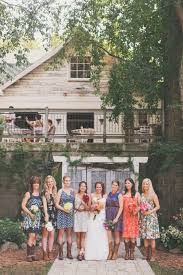 Ali & Ryan's Quirky Blue Dress Barn Wedding Reception In Benton ... Open Thread How Should An Offbeat Wedding Guest Dress Offbeat Resultado De Imagen Para Madrinas Bautizo Jovenes Bautizo A Jawdropping By Irresistible For A Mother Of The Bride Short Morofthebride Drses Nordstrom Plus Size Gowns Women Catherines Best 25 Purple Petite Drses Ideas On Pinterest Plum Night Out Tj Formal Dress Blog These Arent Your Moms Mother Bride 24 Cute Easter Cheap Ladies Under 150 Estelles Dressy In Farmingdale Ny Mom Brides Mom Barn Locations Try On In