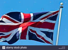 Flagpole Christmas Tree Uk by Flag British Flagpole Flags Stock Photos U0026 Flag British Flagpole