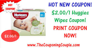 Huggies Baby Wipes Coupons Palmer Flowers Promo Code Totally Rad Coupon Code October 2018 Store Deals Free Psn Discount Codes List Breyer Pataday Coupon Printable Coupons Db 2016 Gotprint Code Gotprintuponcode Colgate Enamel Toothpaste Call Steeds Dairy Super America Gas Coupons Mn Pohanka Oil Change Specials Dixi Promo Office Depot Uniball Shopee Jeans Gotprint Discount Lowes Printable Kansas Airport Parking Rochdale Store Enjoy 60 Off Promo Codes