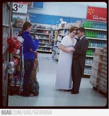 Crazy Dressers At Walmart by 251 Best Walmart Sights To Behold Images On Pinterest Funny