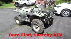 100 Craigslist Lubbock Tx Cars And Trucks By Owner Atv Mowers For Sale Best Car Update 20192020 By
