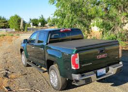 Small Truck, Big Capabilities : 2015 GMC Canyon Review - The ... Customizing 671972 Chevrolet Gmc Trucks Hot Rod Network 2016gmcsierrahd News Canyon 4x4 Crew Cab This One Demonstrates Smaller Is 2015 Unveiled Aoevolution 2014 Silverado Sierra 62l V8 First Drive Pressroom United States 2016 Small Pickup Truck Reviews Price Photos And Specs Car Big Capabilities Review The Colorado Recalled For Missing Hood