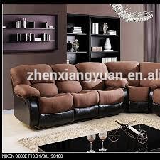 2020 wohnzimmer sofas schnitts runde conrer liege wildleder stoff sofa buy stoff gebogene sofa lazy boy u form stoff liege sofa traditionellen stoff