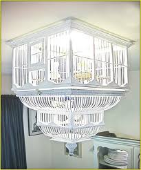 shabby chic pendant lighting home design ideas