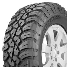 GENERAL® GRABBER X3 Tires General Grabber Tires China Tire Manufacturers And Suppliers 48012 Trailer Assembly Princess Auto Whosale Truck Tires General Online Buy Best Altimax Rt43 Truck Passenger Touring Allseason Tyre At Alibacom Greenleaf Tire Missauga On Toronto Grabber At3 The Offroad Suv 4x4 With Strong Grip In Mud 50 Cuttingedge Products Sema Show 8lug Magazine At2 Tirebuyer Light For Sale Walmart Canada
