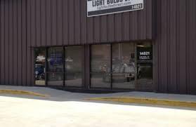light bulbs etc inc 14821 w 99th st lenexa ks 66215 yp
