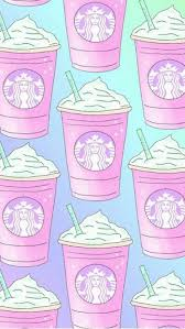 Tumblr Starbucks Milkshake