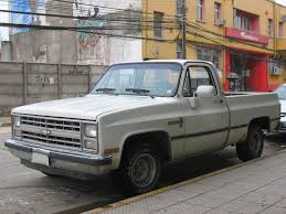 Chevrolet C-10 1960 - 1988 Pickup :: OUTSTANDING CARS 33000 Miles 1988 Chevy Beretta Barn Finds And Cars Chevrolet Kodiak Turbo Diesel Sleeper Cab This A More Repair Guides Wiring Diagrams Autozonecom New Tachometer For 731988 Gmc Trucks Gm Sports 3500 One Ton Sinle Wheel Pickup Truck With Tool Box Silverado 350 Ice Drifting Youtube Diagram For 1989 Data Cc Capsule 1994 1500 Still Hard At Work 454 V8 Bigblock Truckin Magazine Sale Bgcmassorg