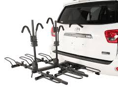 Sport Rider 4 HR1400 Hitch Rack | Hitch Bike Racks | Buy 4 Bike ... Bike Rack For Tg Little Guy Forum 2015 Subaru Outback Hitch And Installation Pro Series Amazoncom Hollywood Commuter 2 Hr2500 Diy Hitch Or Truck Bed Mounted Bike Carrier Mtbrcom Racks For Trucks Bicycle Truck Pickup Bed Homemade Hauling Fat Bikes Buying Guide To Vehicle Boxlink Kuat Ford F Community Of Thule T1 Single Outdoorplay Best Choice Products 4 Mount Carrier Car Heinger 2035 Advantage Sportsrack Flatrack Cargo Addon Kit Sport Rider Buy